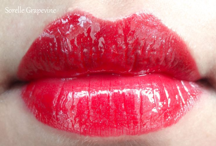 + L'Oreal Le Gloss Nude Touch