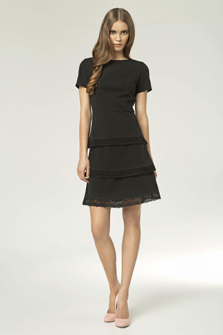 http://www.sklep.nife.pl/p,nife-odziez-sukienka-s43-czarny,25,831.html