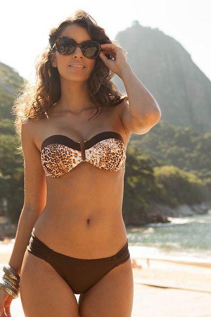 agua-e-luz-moda-praia-biquini-agua-e-luz-moda-praia-biquin… | Flickr