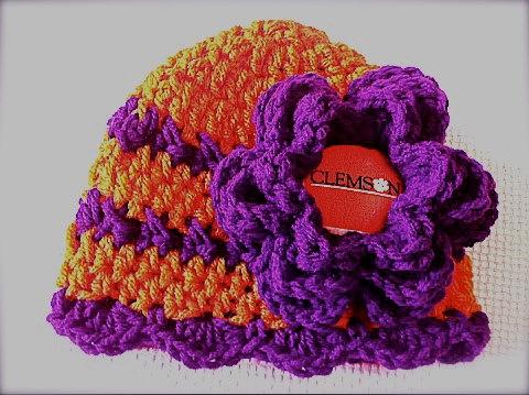 66 best Crochet hat images on Pinterest