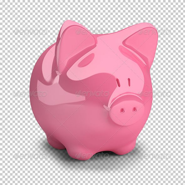 Moneybox  #GraphicRiver         Moneybox in the form of a pig. 3d image. Transparent high resolution PSD with shadows. Alpha channel.     Created: 20September13 GraphicsFilesIncluded: PhotoshopPSD HighResolution: Yes Layered: No MinimumAdobeCSVersion: CS Tags: 3d #alpha #background #bank #banking #box #budget #business #cash #channel #coins #concept #economy #finance #financial #funny #graphics #illustration #image #money #moneybox #object #pig #piggy #pink #pork #render #save #shadow…