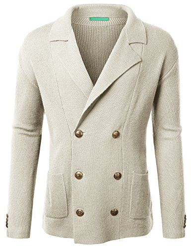 17 best Jackets/Sweaters/Cardigan images on Pinterest | Double ...