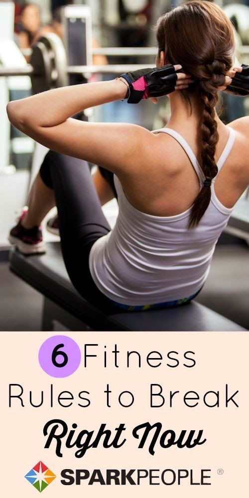 the 7 golden rules of fitness Let's talk about the 4 golden rules of fitness i swear by these are very simple, yet effective habits that sets you up on a fitter and happier you these are very simple, yet effective habits that sets you up on a fitter and happier you.