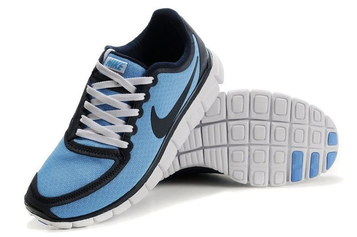 pretty nice 27d6b b2ca4 ... purchase find nike free mens blue black online or in nikeairzoom. shop  top brands and