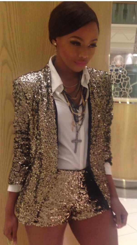 1000 Images About Goddess Of Fashion On Pinterest Black Gold Jumpsuits And Kourtney Kardashian