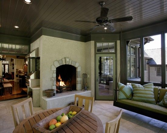 61 best images about fireplaces on pinterest for European homes fireplaces