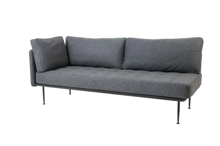 49 besten sofas couches bilder auf pinterest. Black Bedroom Furniture Sets. Home Design Ideas