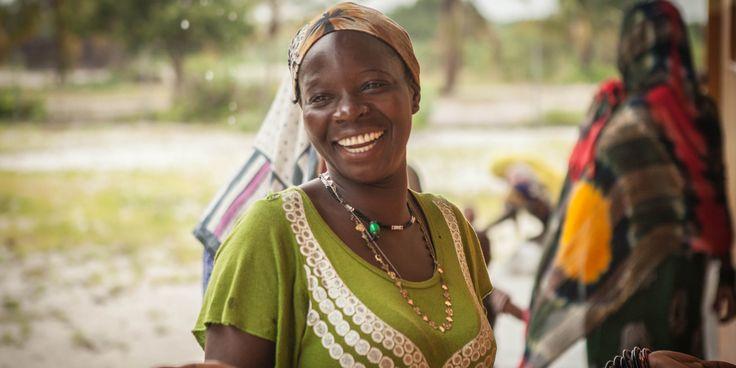 Il Mozambico e il suo popolo: http://www.ilteatrofabene.it/il-territorio/il-popolo/ #africa #salute #teatro