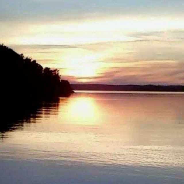 17 best images about missouri lakes on pinterest lakes for Stockton lake mo fishing report