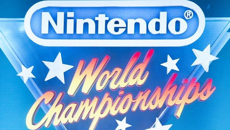 Nintendo World Championships Winner Revealed - IGN  ||  Nintendo execs offer insight into how this year's thrilling Nintendo World Championships came to be -- and what's in store next. http://www.ign.com/articles/2017/10/08/nintendo-world-championships-winner-revealed-features-super-mario-odyssey-final-round?utm_campaign=crowdfire&utm_content=crowdfire&utm_medium=social&utm_source=pinterest
