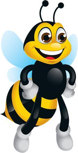 ABELLES - BEES - 4b69d977.png