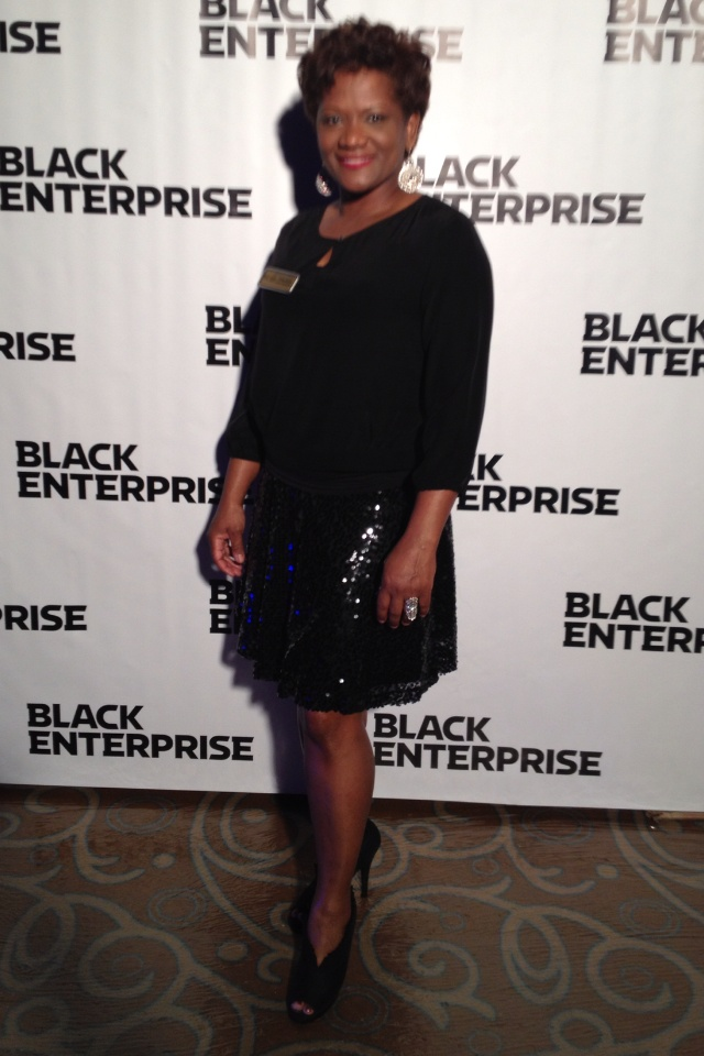 black single men in enterprise Black singles know blackpeoplemeetcom is the premier online destination for african american dating to meet black men or black women in your area, sign up today free.