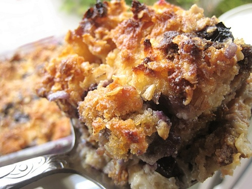 17 Best ideas about Challah Bread Pudding on Pinterest ...