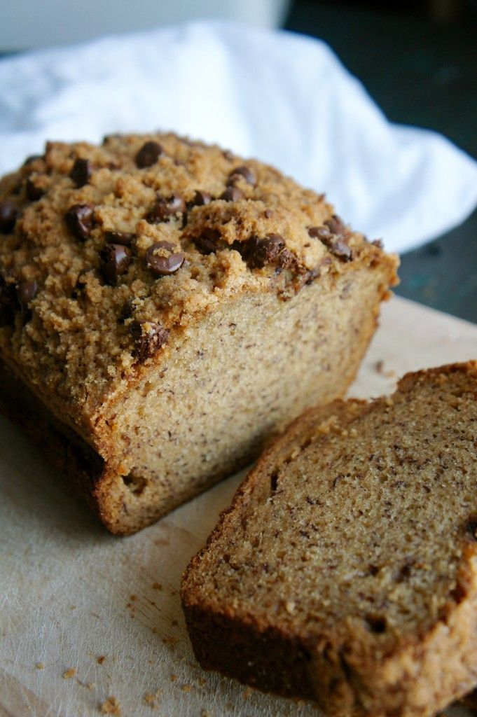 1000+ images about Daily & Bread on Pinterest | Sourdough bread ...