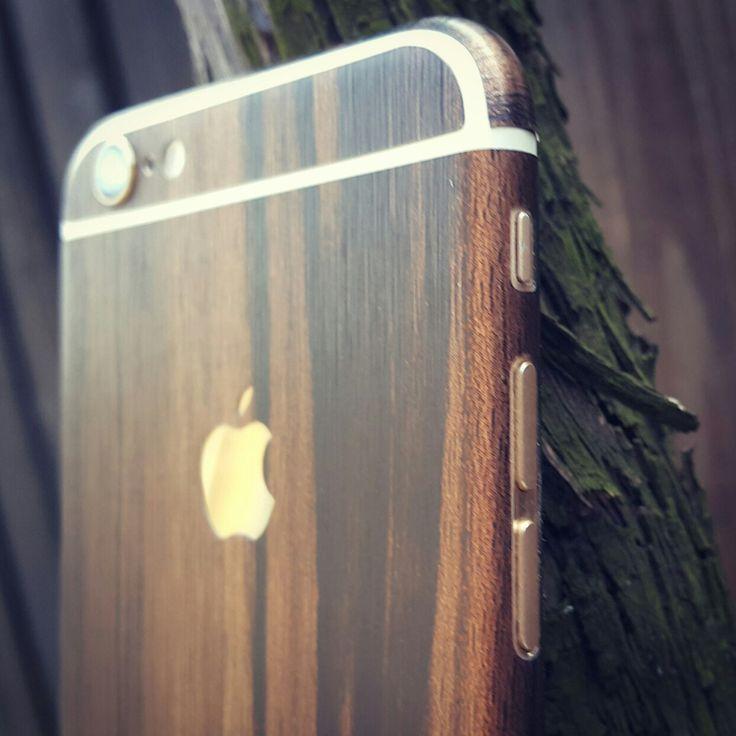 🔴 Folie SKIN 3M texturata Iphone 6s. 🔜 3M Modele noi, texturi noi, culori noi. 🔝 Materiale de calitate, aplicare gratuita ✔ www.24gsm.ro ✔ 0728428428 Foto: Wagenpfiel Elena