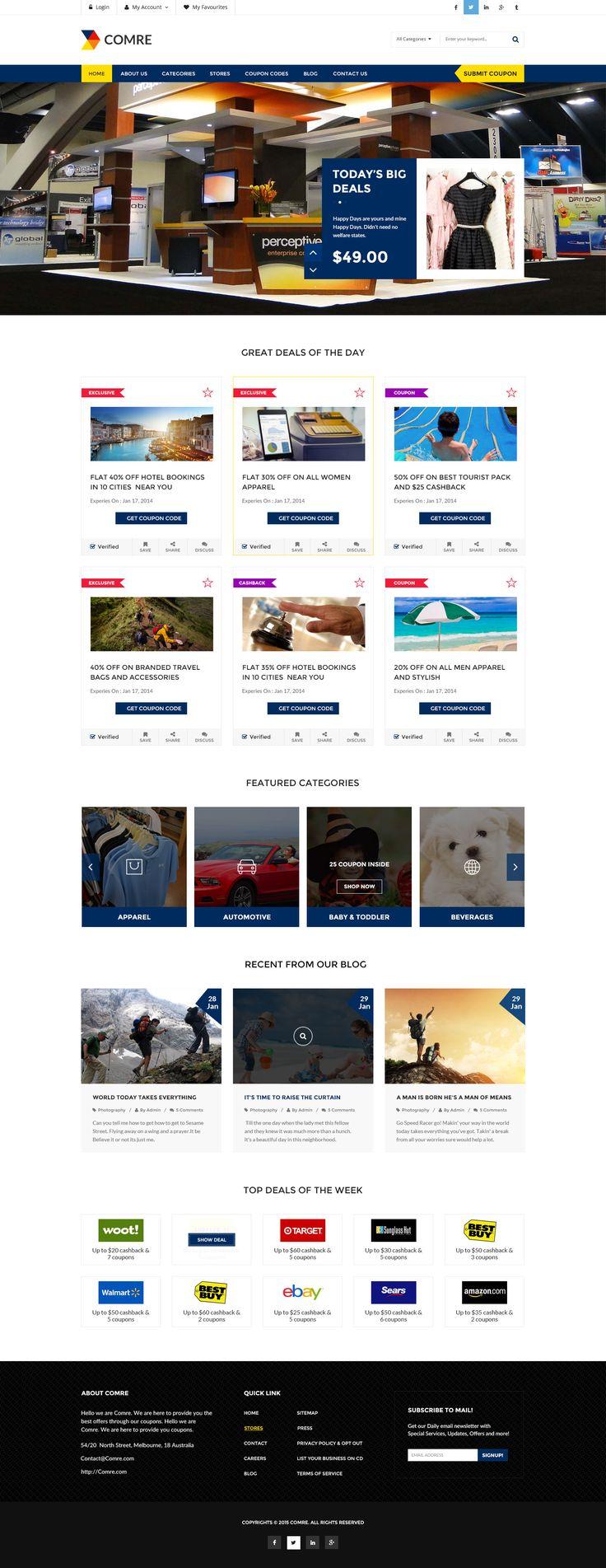 792 best images about web design on pinterest