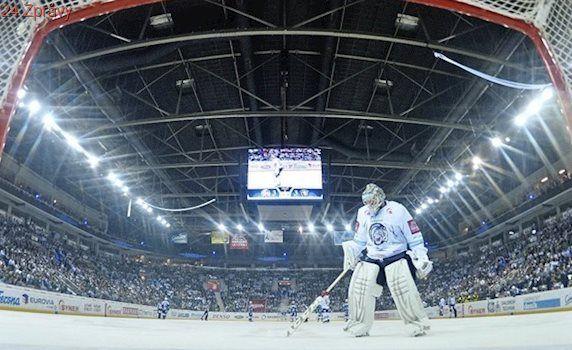 Liberec znovu tepe hokejem, Tygři znovu vyráží do boje o finále