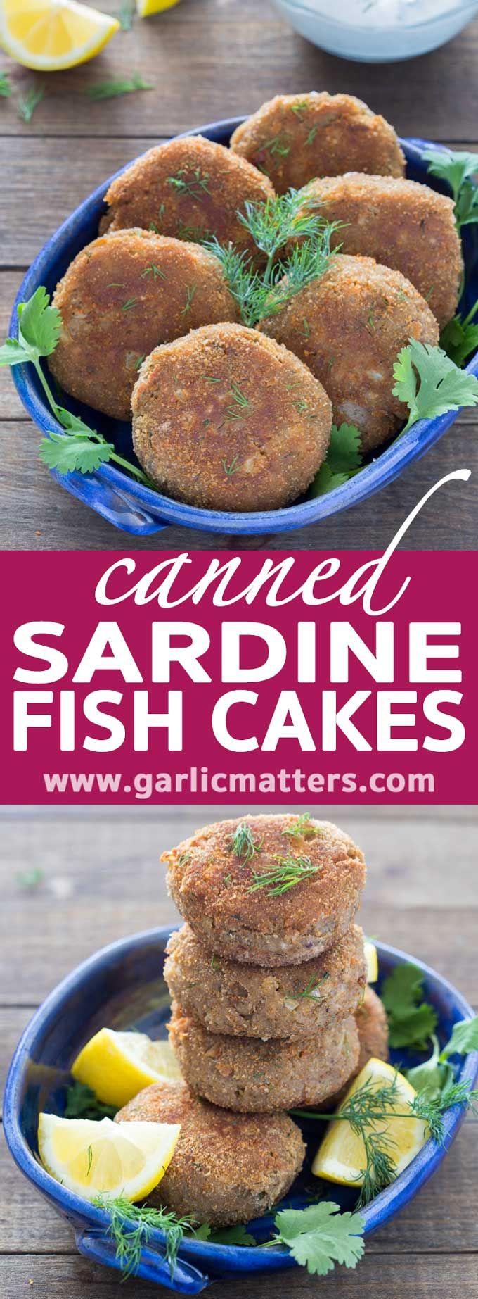 Die besten 25+ Sardine recipes canned Ideen auf Pinterest ...