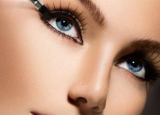 Reveal the best eyeliner for waterline in 2015