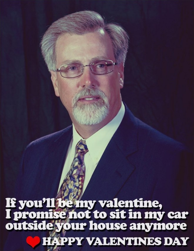 valentine day card reddit