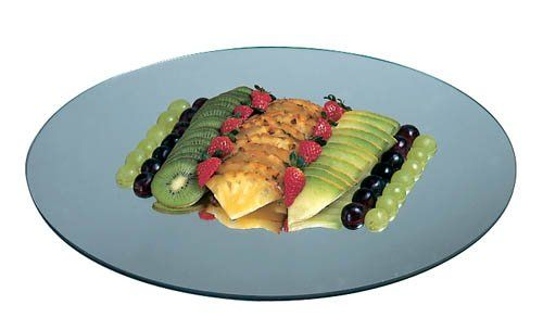 Fimel - Specchio buffet cerchio diam.30 cm Fimel http://www.amazon.it/dp/B00GZKL3M8/ref=cm_sw_r_pi_dp_nA5jvb02D5SEX