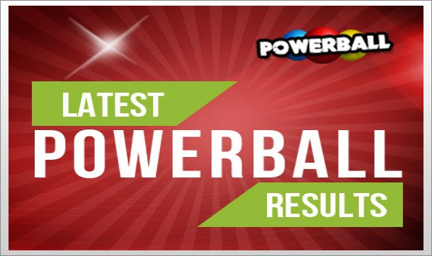 Powerball Results and Winnings 14th December 2016