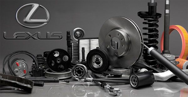 Lexus Genuine Spare Parts In Dubai Autoplus Spare Parts Lexus