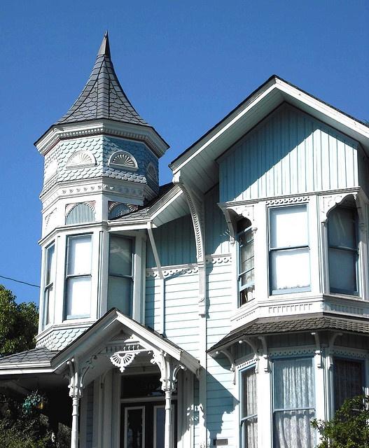 Victorian Petaluma Ca Victorian Homes Victorian Beautiful Buildings
