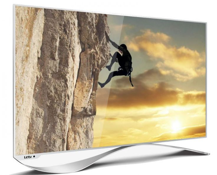 LeEco Super3 Max65 – smartTV 3D 4K de 65-inch care rulează Android 5.0 si 3GB de RAM: http://www.gadgetlab.ro/leeco-super3-max65-smarttv-3d-4k-de-65-inch-care-ruleaza-android-5-0-si-3gb-de-ram/