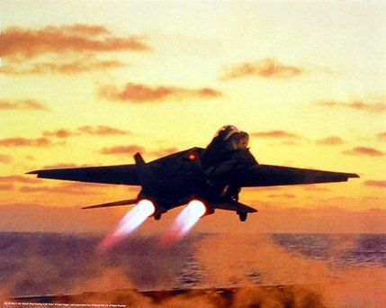 Aviation Wall Art 771 best aviation wall decor art print posters images on pinterest