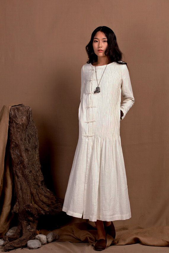 Dress Maxi winter pictures