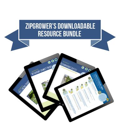 75 best the zipgrow shop images on pinterest tours towers and the free zipgrow production estimates guide compares zipgrow vertical farming towers with other aquaponic systems with real data fandeluxe Choice Image