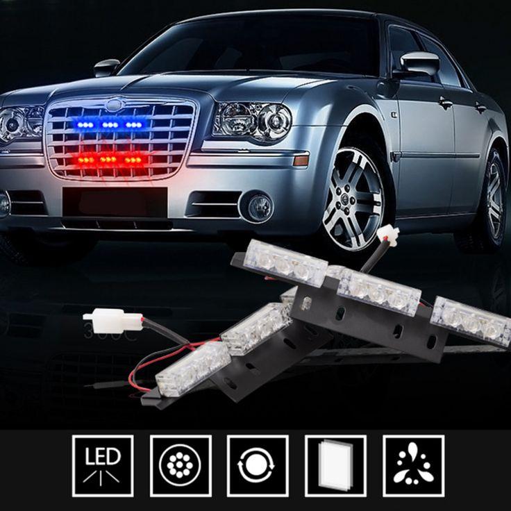 $24.85 (Buy here: https://alitems.com/g/1e8d114494ebda23ff8b16525dc3e8/?i=5&ulp=https%3A%2F%2Fwww.aliexpress.com%2Fitem%2F2016-New-54-LED-Amber-Car-Truck-Emergency-Hazard-Warning-Flash-Strobe-Light-Bar-Hot-Sale%2F32660969181.html ) 2016 New 54 LED Amber Car Truck Emergency Hazard Warning Flash Strobe Light Bar Hot Sale for just $24.85