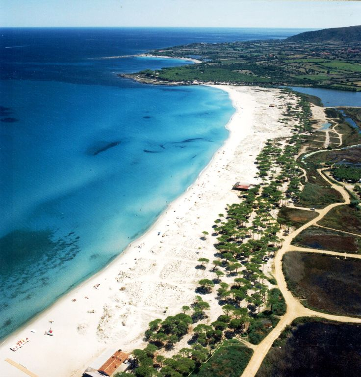 16 best images about spiagge budoni e dintorni on for Immobiliare sardegna
