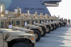 ABD ordusu ,Türkiye sınırına zırhlı araç konuşlandırdı. - http://jurnalci.com/abd-ordusu-turkiye-sinirina-zirhli-arac-konuslandirdi-81674.html
