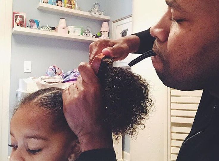father and daughter relationship goals images