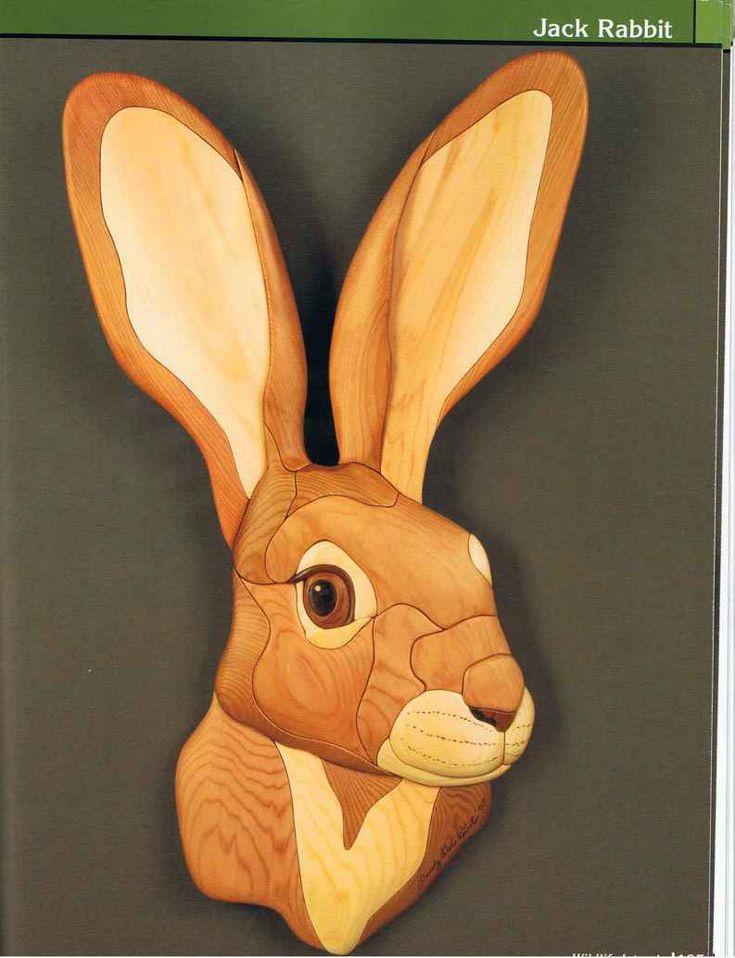 28 Best Images About Wooden Art On Pinterest Ash Laser