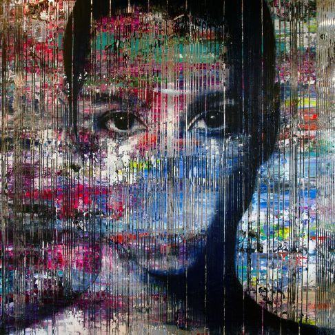 Yoakim Belanger - Silencio