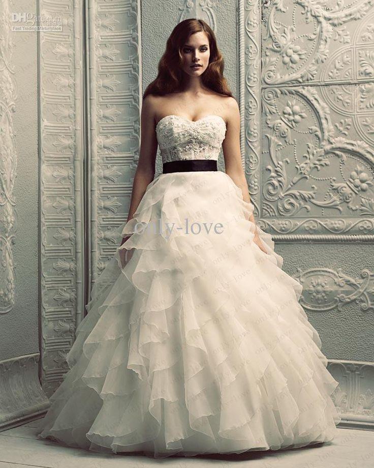 Image result for bodice wedding dresses   Wedding Dress   Pinterest. Corset Bodice Wedding Dress. Home Design Ideas