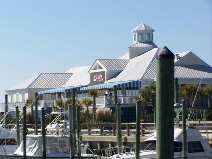 41 best images about fun things to do in murrells inlet on pinterest fishing villages gardens for Things to do in garden city sc