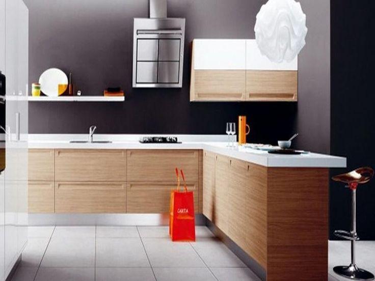 25 best modern cesar kitchen images on pinterest | kitchen themes