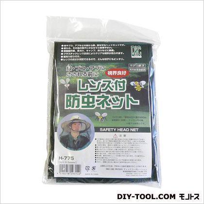 ディック 防虫ネット レンズ付 (H-775)の最安値