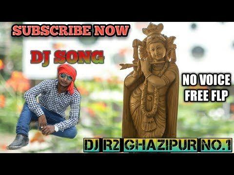 Shree Krishna Bhagwan | Exclusive Aarti - YouTube  |Bhagwan Krishna Aarti