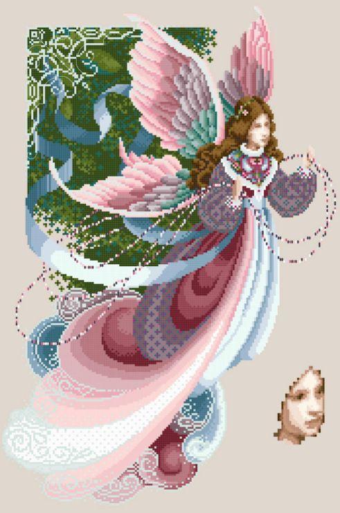 fairy dreams 1/11