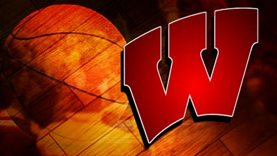 """Badgers Basketball"""