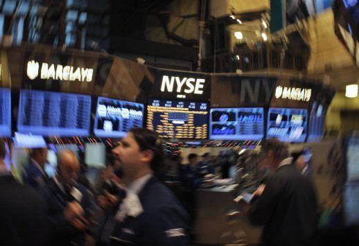 BOLETIM DE FECHAMENTO: Investidores ficam de lado com bancos centrais e Trump - http://po.st/UgDGhh  #Destaques - #Bancos, #BCE, #Brasil, #Dólar, #Eua, #Europa, #FED, #TRUMP