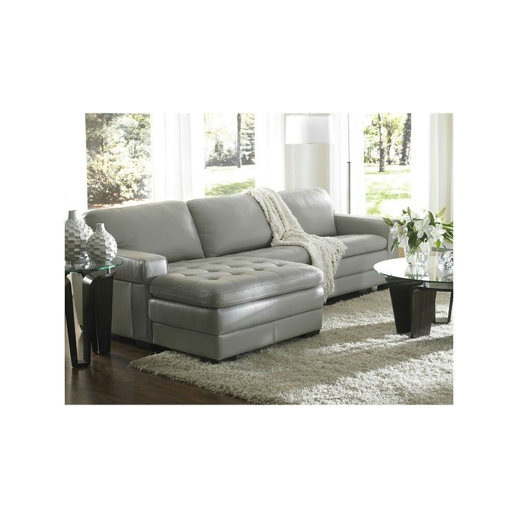1000 Images About For The Home On Pinterest Curved Sofa