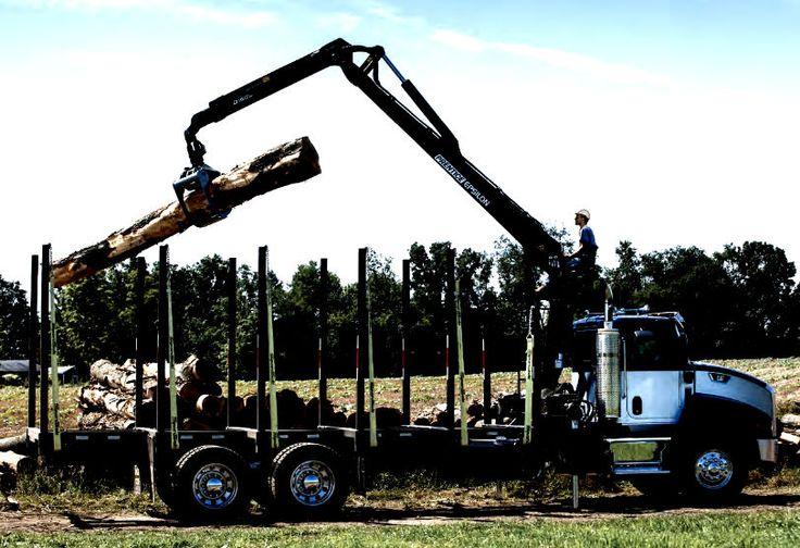 100+ Prentice Loader Truck – yasminroohi