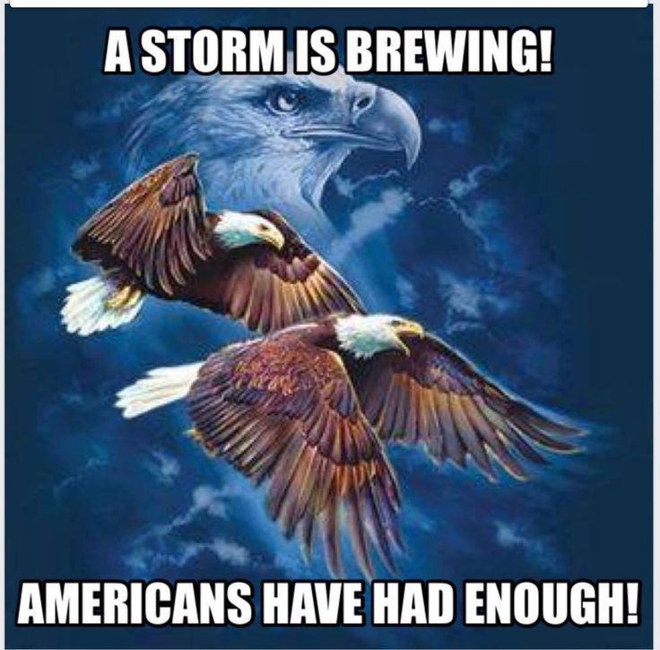 Stand up ALL Patriots!!!