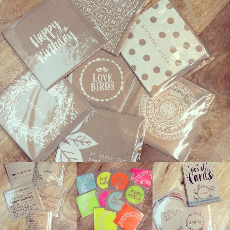 Restocked with all these beautiful greeting cards #rhicreative #cards #quinceyjac